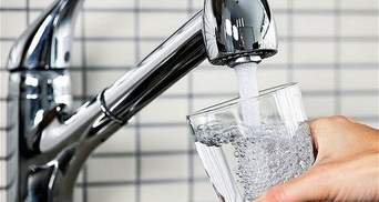 Отравление водой в Макеевке: появились новые резонансные подробности о поставках хлора Россией