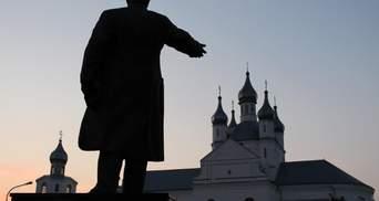 Згадавши Леніна, в УПЦ МП заявили, що Українська церква вже має томос