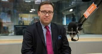 """В Польше обвинили Львовскую и Волынскую ОГА в """"поддержке националистических сил"""""""