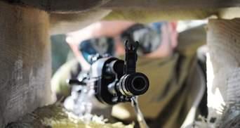 Росія посилює і таємно готує окупаційні війська до наступу, – розвідка