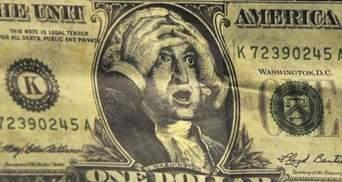 Путь к банкротству: почему в России запретят доллар