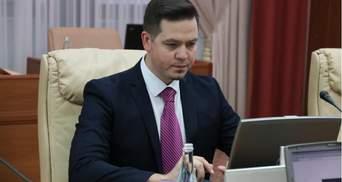 Виведення російських військ із Придністров'я: Молдова звернулася до світу із проханням