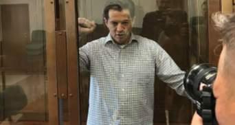 Адвокат Сущенко: Жалоба в ЕСПЧ – это скорее инструмент давления на Россию, чем панацея