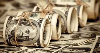 РФ має виплатити українським компаніям 150 мільйонів доларів: чи реально Кремль поверне гроші