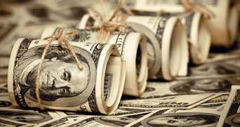 РФ должна выплатить украинским компаниям 150 миллионов долларов: вернет ли Кремль деньги
