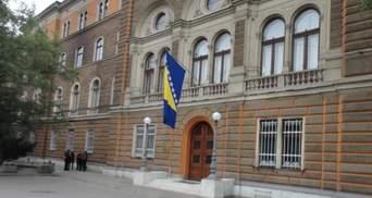 Вибори у Боснії та Герцеговині: перемагають проросійські політики