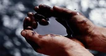 Нефть в России ожидает коллапс: заявление принца Саудовской Аравии