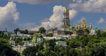 Не УПЦ МП: у Мінкульті назвали власника Києво-Печерської та Почаївської лавр