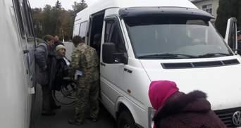 Взрывы в Ичне на Черниговщине: из каких населенных пунктов и куда эвакуируют людей