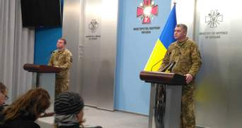 Серед причин вибухів на Чернігівщині у Міноборони називають диверсію