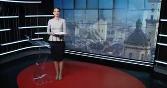 Выпуск новостей за 12:00: Взрывы в Ичне. Решение суда по экс-руководителю складов Балаклеи