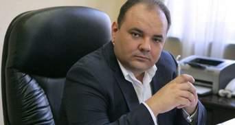 """Хто мав очолити сепаратистів """"Бессарабії"""" на Одещині: Найєм назвав нардепа"""