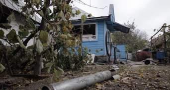 Вибух складів з боєприпасами в Ічні: у мережі з'явилися моторошні фото наслідків пожежі
