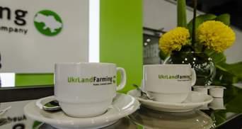 """Група компаній """"Укрлендфармінг"""" Бахматюка стала членом Європейської Бізнес Асоціації"""