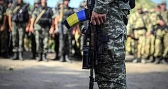 Звідки можлива агресія проти України: Порошенко назвав напрямки