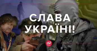 """14 октября: почему День защитника слишком раздражает весь """"русский мир"""""""