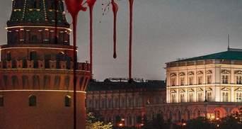 """Неудобные россияне: как Кремль уничтожает неугодных """"своих"""" за границей"""