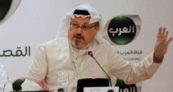 Саудовский журналист записал свое убийство на Apple Watch, – Турецкие СМИ