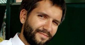 У Росії викрали і побили правозахисника з Amnesty International