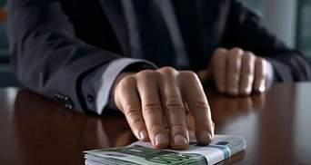 ГПУ стала торговою палатою:  як укладаються угоди між бізнесом та правоохоронцями