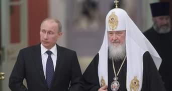 Росія хотіла очолити Константинополь, а стала розкольником, – політолог