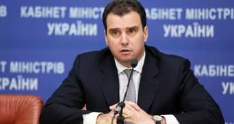 Экс-министр экономики обвинил в своей отставке прежнее руководство Администрации Президента