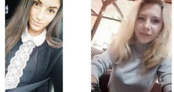Массовое убийство в колледже в Керчи: в соцсетях ищут пропавших подростков