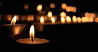 Из-за жуткой трагедии в Керчи в Крыму объявлен траур