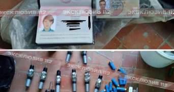 Самогубство Рослякова: у мережі припускають, що керченського стрільця могли вбити (18+)