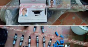 Самоубийство Рослякова: в сети предполагают, что керченского стрелка могли убить (18+)