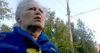 Хотів служити в армії, – бабуся Рослякова про його плани на майбутнє