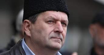 Крим – велика зона терору, – Чийгоз про масові вбивства у Керчі