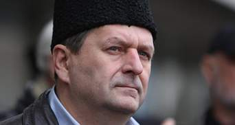 Крым – большая зона террора, – Чийгоз о массовых убийствах в Керчи
