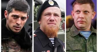 З мертвого зліпити героя набагато простіше: експерт пояснив героїзацію вбитих бойовиків Донбасу