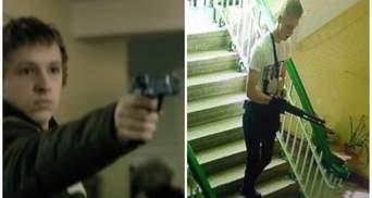 """""""Винні пісня та кліп Oxxxymiron"""": у Росії назвали несподівану причину трагедії в Керчі"""