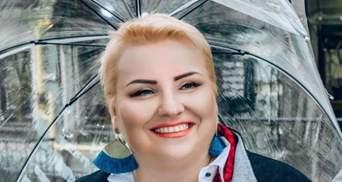 "Загибель Поплавської: щемливі спогади учнів та колег про акторку ""Дизель шоу"""