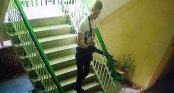 Массовое убийство в Керчи: мать погибшего студента назвала главную цель Рослякова