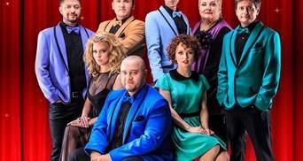 """""""Марина з нами"""": зірки ''Дизель Шоу'' запустили флешмоб в пам'ять про Поплавську"""