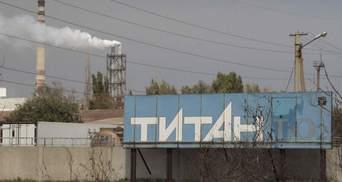 """Реальна загроза для людей"": еколог пояснила небезпеку запуску ""Кримського титану"""
