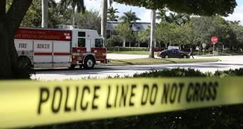 Масова розсилка пакунків з вибухівкою у США: що про це відомо