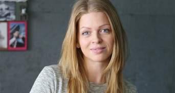 """Жахлива ДТП з акторами """"Дизель Шоу"""": Яна Глущенко розповіла про майбутню операцію"""