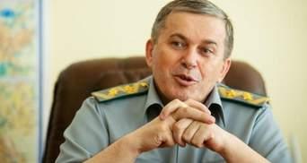 Россия готовила захват Черного моря намного раньше, – Серватюк