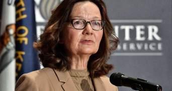Директор ЦРУ прослухала аудіодоказ вбивства Хашоггі, – The Washington Post