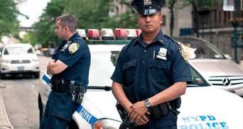 Посилки з вибухівкою у США: затримали першого підозрюваного