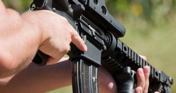 Масова бійня у коледжі Керчі: окупанти в Криму хочуть заборонити отримання зброї до 21 року