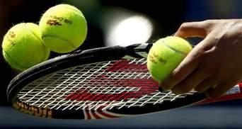 Свитолина, Медведев или Долгополов? Кто лучший (ая) теннисист (ка) в истории Украины