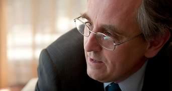 Львовский Форум Безопасности или YES: британский журналист назвал  более эффективный