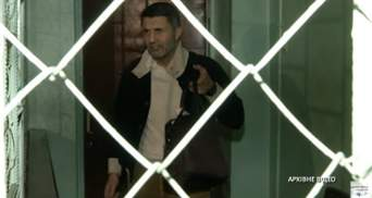 Заказчика убийства владельца ТЦ 4room пытаются освободить известные политики: появился документ