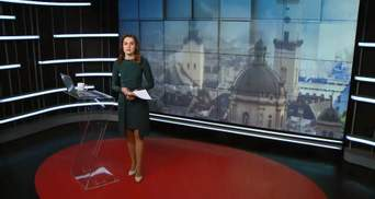 Выпуск новостей за 16:00: Новый президент Бразилии. Похороны пилота СУ-27
