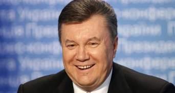 Топ громких дел времен Януковича, расследование которых не довели до конца
